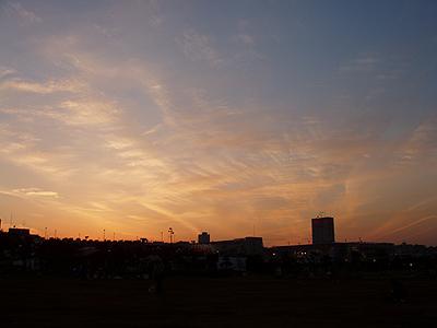 2005_11_23