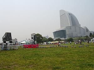 200606011