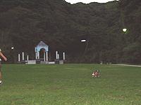 20060920