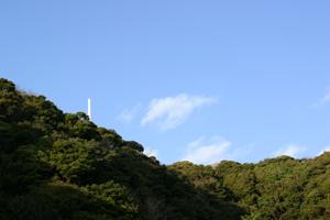 200701081