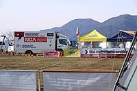 200702251