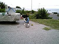 200706198