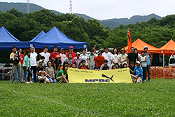 200707081