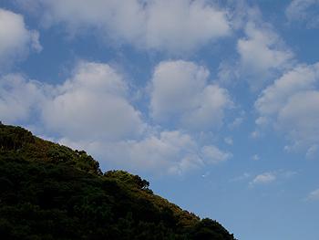 2008091003