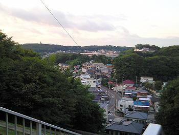 2008092204