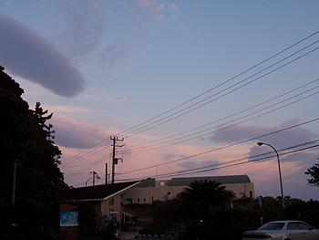 2008110607