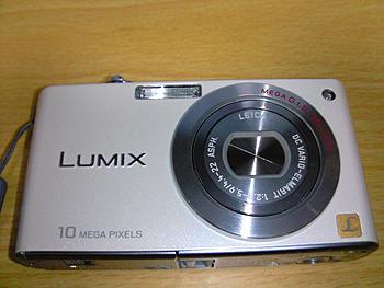 2008113004