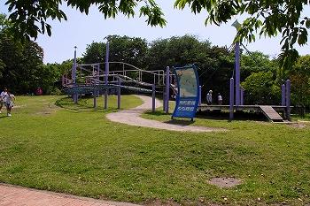 2009051007